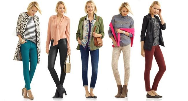 Интернет магазин брендовой одежды topbrands.ru