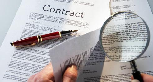 Что делать, если срочно нужно перевести документы? Несколько практических советов для бизнеса