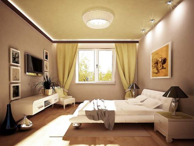 Купить квартиру в Новостройке вместе с novostroyka35.ru