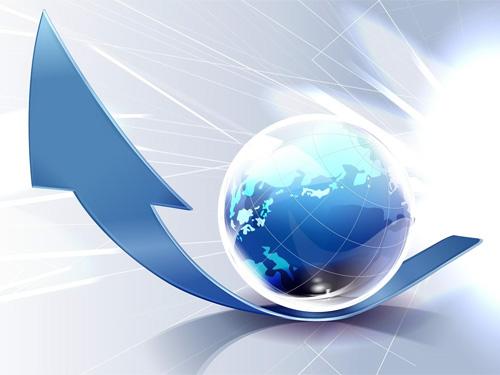 Эффективное продвижение бизнеса в сети