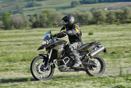 Мототехника и экипирова от bikeland.ru