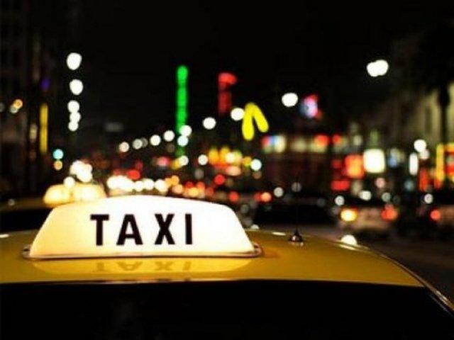Такси otradnoe-taxi.ru