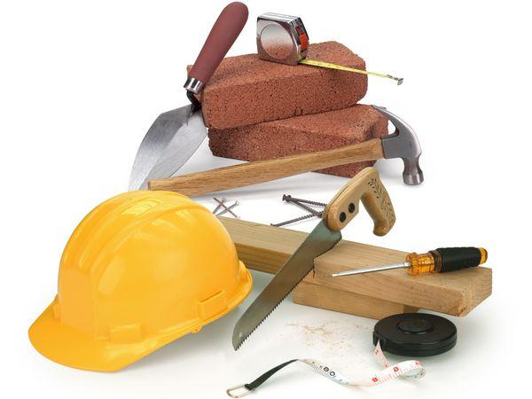 Интернет магазин строительных материалов stena.spb.ru