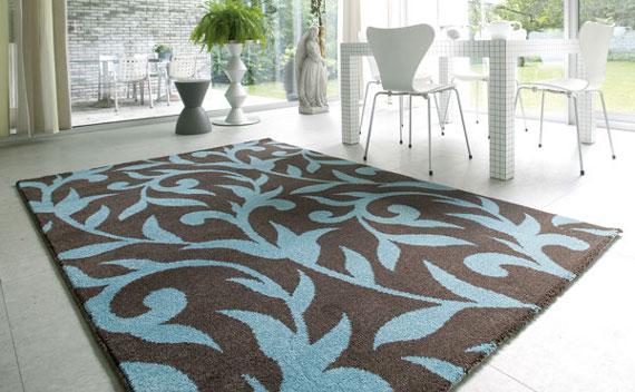 Выбор ковров на http://mospalace.ru