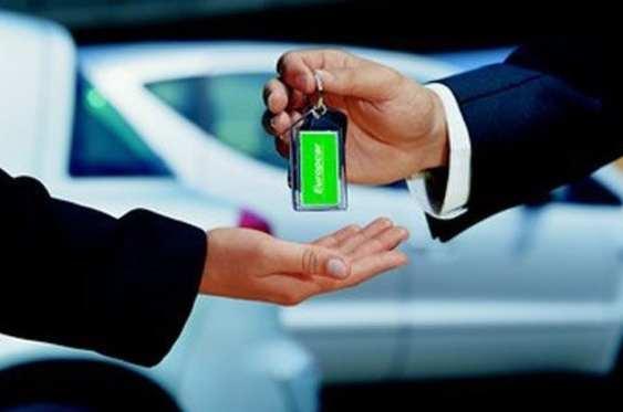 Аренда автомобиля от http://www.sky-rent.ru