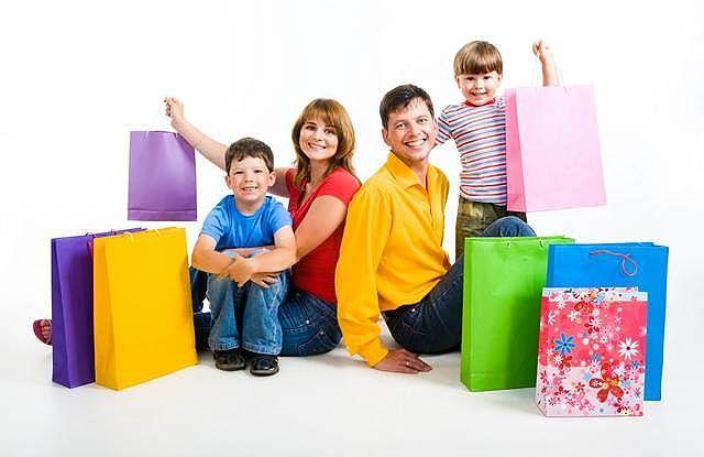 Одежда для всей семьи от modabelarusi.com
