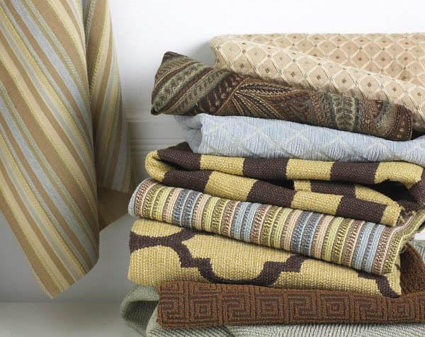 Домашний текстиль от bilmag.com.ua