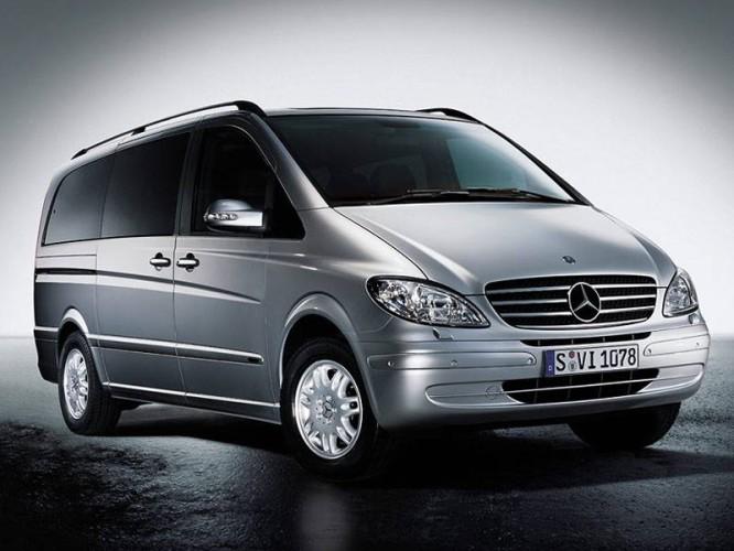 Такси Миневен Люкс miniven-luxe.ru