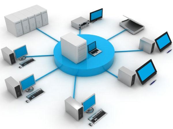 6 полезных функций прокси-сервера