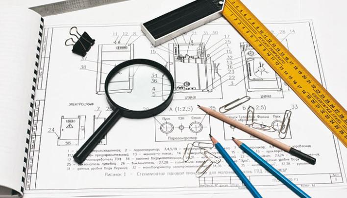 Независимая экспертиза и оценка от volan-m.ru