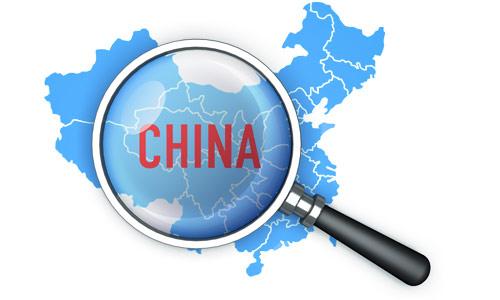 Доставка из Китая customslogistic.ru