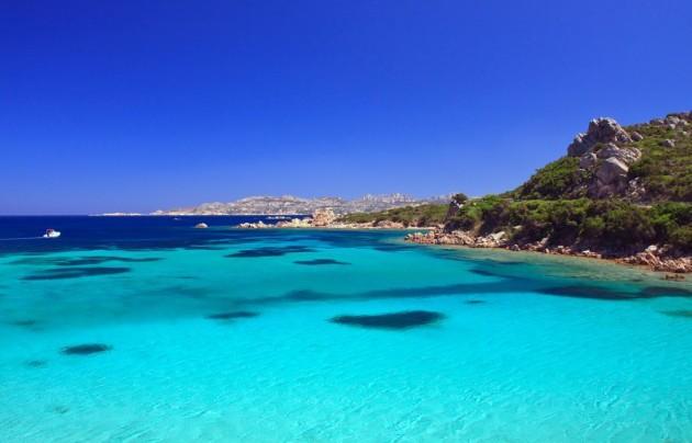 Отдых на Сардинии от sardinia.karlson-tourism.ru