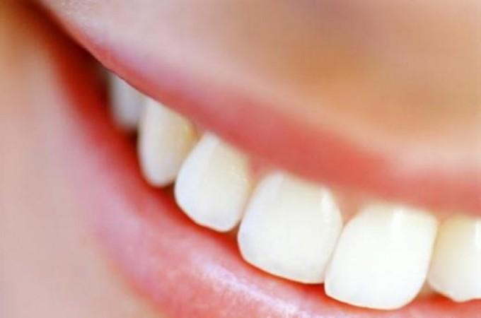 Нужны красивые зубы – вам на pandent.ru
