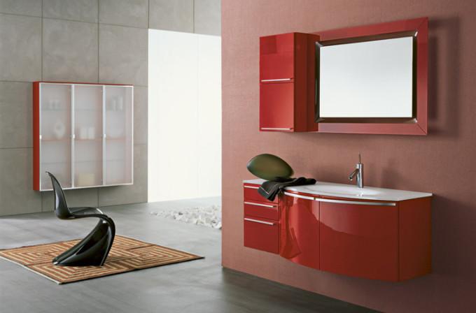Все для ванной комнаты от santu.ru