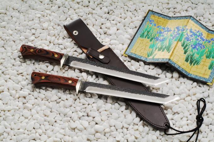 Японские ножи samura.ru