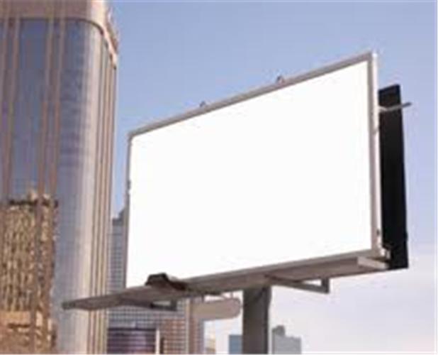 Рекламные услуги euro-adv.ru