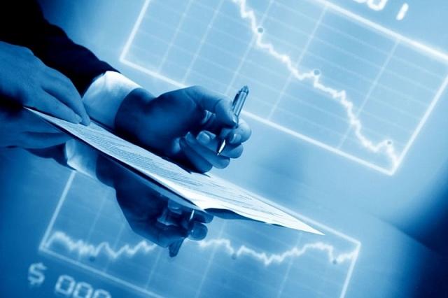 Преимущества и недостатки работы на рынке форекс