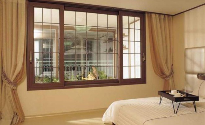 Несколько секретов, как сэкономить на деревянных окнах