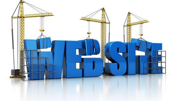Закажите сайт на istyle.kz