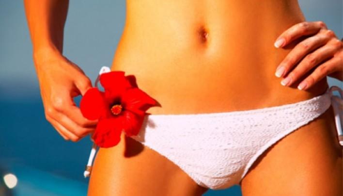 Безопасное лечение интимных женских проблем от vagical.ua