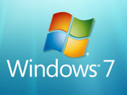 Windows 7 windowspoint.com