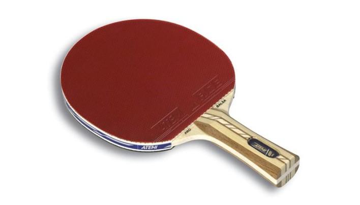 Товары для ракеточного спорта от rackets.ru