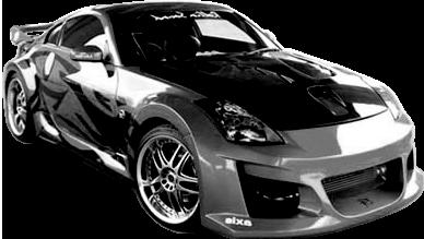Интернет магазин товаров для тюнинга автомобилей tuningcars.com.ua
