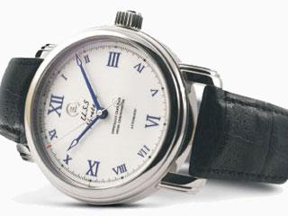 Интернет магазин часов russian-watch.ru