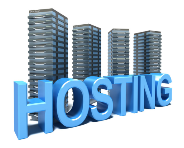 hostingmain