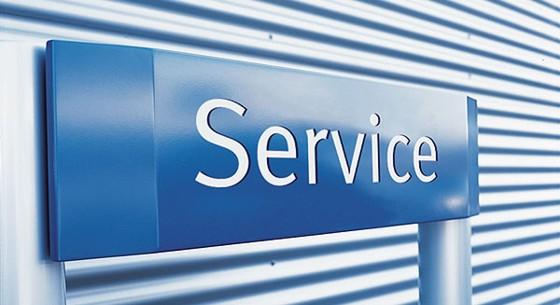Сервисный центр zeltelecom.com