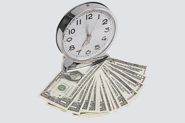 Как взять краткосрочный кредит