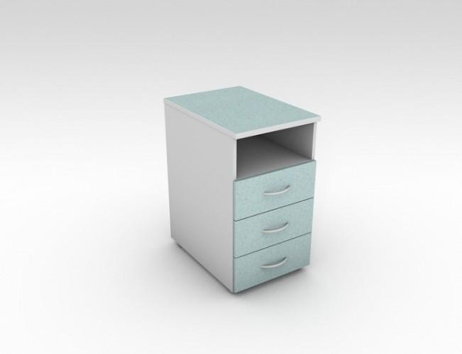Производство офисной мебели cdmebel.ru