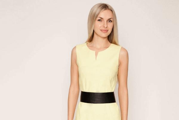 Интернет магазин женской одежды skvo.by