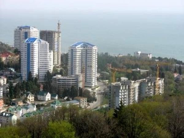 Выбрать квартиру вместе с blog-estatesochi.ru