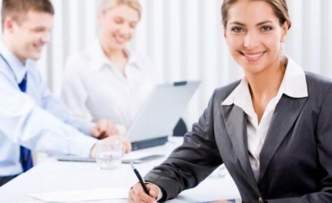 Актуальность профессии — переводчик