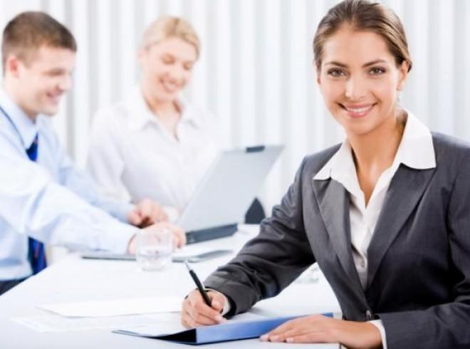 Актуальность профессии - переводчик