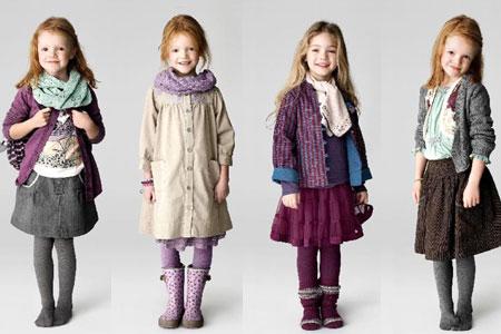 Интернет магазин недорогой одежды evie-fashion.com