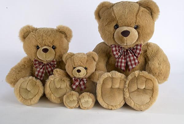 Мягкие игрушки от rutoys.ru — идеальны для детей и взрослых