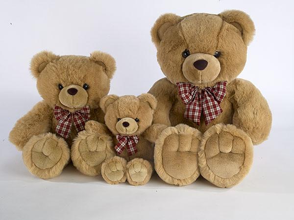 Мягкие игрушки от rutoys.ru - идеальны для детей и взрослых