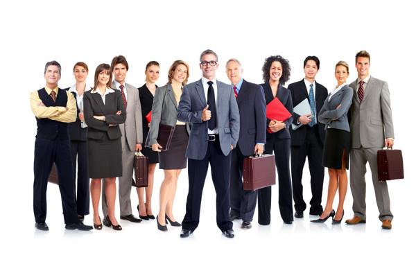 Тренинг-центр по изучению бизнес-английского языка в Москве capitallearning.ru