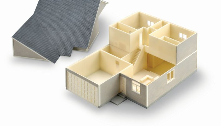 Центр 3D-прототипирования proto3d.ru