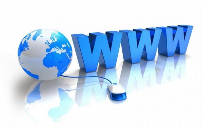 internet-Bağlantım-Sık-Sık-Kopuyor-Kopma-Sorunu-Nedeni-Çözümü
