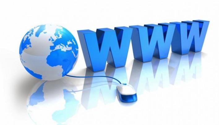 Интернет yota-system.ru