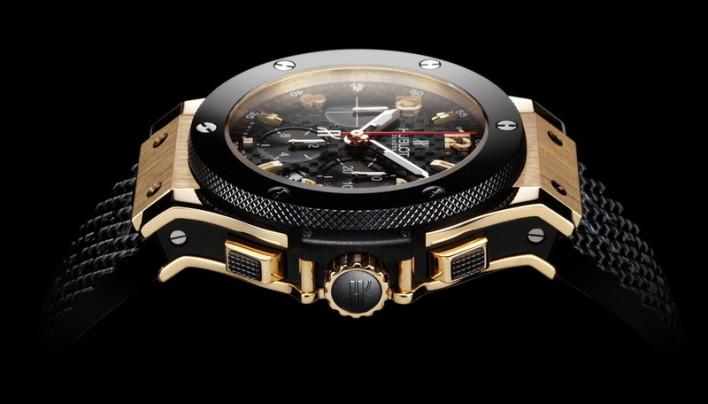 Советы по эксплуатации швейцарских часов