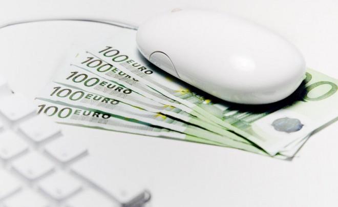 Все о деньгах и способах их заработка на bcs-express.ru