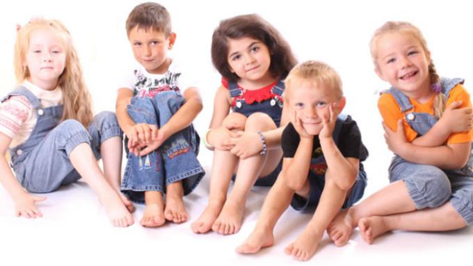 Магазин детской одежды akbaby.ru