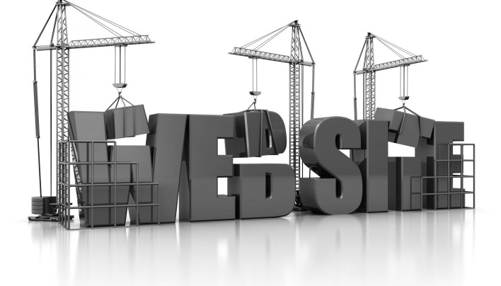 Создание магазина в сети интернет r-it.ru