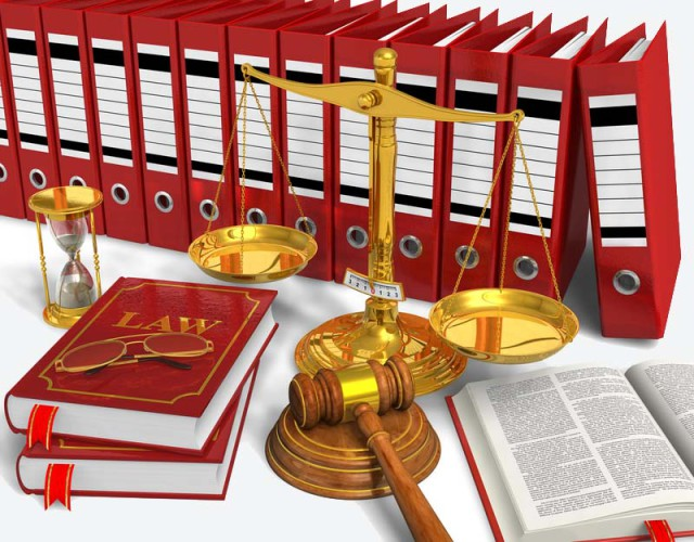 Юридическое обслуживание yu-com.ru