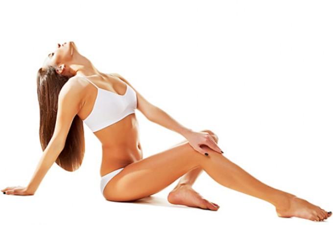 Уход за телом вместе с beauty-shop.ru. Как иметь идеальное тело до старости