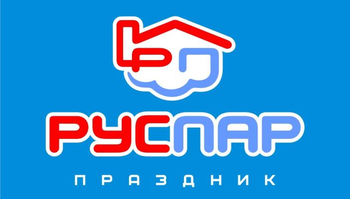 Печи и русские бани под ключ от http://ruspar.ru
